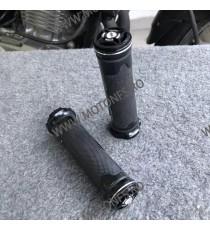 Set Mansoane Moto universale 4WZFV 4WZFV  Mansoane Moto universale SPCAR 75,00RON 60,00RON 63,03RON 50,42RON product_redu...