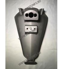 ZX14R 2006   Acasa 160,00RON 160,00RON 134,45RON 134,45RON
