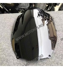 ZX6R ZX636 2000 2001 2002 AXBD9 AXBD9  Fumuriu 145,00 RON 115,00 RON 121,85 RON 96,64 RON product_reduction_percent