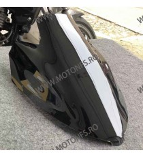 ER6F 2006 2007 2008 Parbriz Double Bubble Fumuriu Kawasaki NGY2F NGY2F  Parbriza Fumuriu Motonfs 145,00 lei 145,00 lei 121,85...