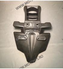 FZ1 2006 2007 2008 2009 2010 2011 2012  Suport Numar Stock Yamaha 1T5KY  Carena Aripa Suport Numar 195,00lei 195,00lei 163,...