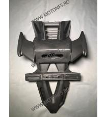 GSXR1000 2009 2010 2011 Suport Numar Stock Suzuki ZA1B6  GSXR1000 2009-2011 260,00lei 260,00lei 218,49lei 218,49lei