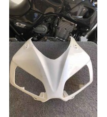 CBR1000RR 2006-2007 Carena Fronala Honda C8OEV C8OEV  Carene frontale 550,00RON 430,00RON 462,18RON 361,34RON product_red...