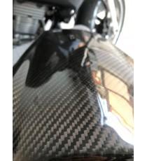 CBR1000RR 2008 - 2013 Saua Spate /Capac Codita/ Monopost / Din Carbon FJNE0 FJNE0  CBR1000RR 2008-2011 149,00RON 149,00RON ...