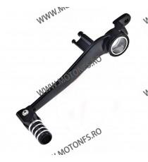 GSXR600 / GSXR750 2006 - 2014 GSXR1000 2005 - 2011 Suzuki Pedal Frana XF2402 280-014b/xf2402  Frana 120,00RON 120,00RON 100...