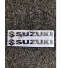 AUTOCOLANT 3D SUZUKI CHROM FG5QX FG5QX  Stickere Carena Moto  20,00RON 20,00RON 16,81RON 16,81RON