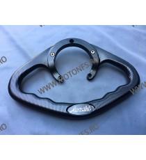 SUZUKI BARA SUSTINERE PASAGER Negru Arahi CNC EWCT5 EWCT5  Suport pasager 250,00RON 190,00RON 210,08RON 159,66RON product...