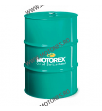 MOTOREX - POWER SYNT 5W40 - 58L [BUTOI] 940-037  MOTOREX 3,690.00 2,999.00 3,100.84 2,520.17 product_reduction_percent