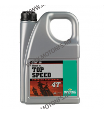 MOTOREX - TOP SPEED 10W30 - 4L 940-325  MOTOREX 225,00RON 203,00RON 189,08RON 170,59RON product_reduction_percent