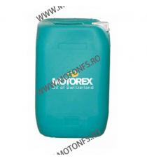 MOTOREX - TOP SPEED 10W30 - 25L (BIDON) (ULTIMA BUCATA) 940-326-25  MOTOREX 1,100.00 990,00 RON 924,37 RON 831,93 RON product...