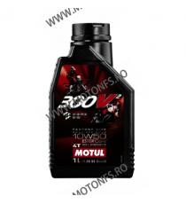 MOTUL - 300V2 10W50 - 1L M8-586  MOTUL 82,00RON 73,00RON 68,91RON 61,34RON product_reduction_percent