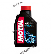 MOTUL - 3000 20W50 - 1L M7-318  MOTUL 50,00 RON 45,00 RON 42,02 RON 37,82 RON product_reduction_percent