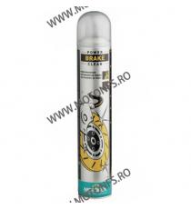 MOTOREX - POWER BRAKE CLEANER SPRAY - 750ml 980-157  MOTOREX  55,00RON 50,00RON 46,22RON 42,02RON product_reduction_percent