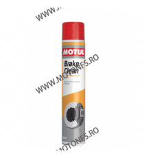 MOTUL - BRAKE CLEAN - 750ml M6-551  MOTUL  50,00 RON 45,00 RON 42,02 RON 37,82 RON product_reduction_percent