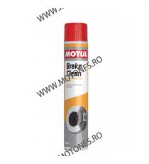 MOTUL - BRAKE CLEAN - 750ml M6-551  MOTUL  50,00RON 45,00RON 42,02RON 37,82RON product_reduction_percent