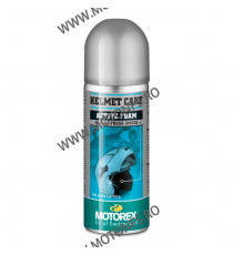 MOTOREX - HELMET CARE SPRAY - 200ml 980-653  MOTOREX  40,00 RON 36,00 RON 33,61 RON 30,25 RON product_reduction_percent