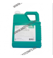 MOTOREX - MOTO CLEAN 900 BIDON - 5L 980-125  MOTOREX 300,00 RON 249,00 RON 252,10 RON 209,24 RON product_reduction_percent