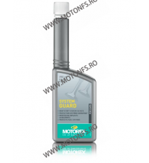 MOTOREX - SYSTEM GUARD - 250ml 970-616  MOTOREX  45,00 RON 41,00 RON 37,82 RON 34,45 RON product_reduction_percent