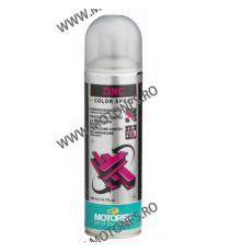 MOTOREX - ZINK SPRAY - 500ml 970-997  MOTOREX 85,00 RON 77,00 RON 71,43 RON 64,71 RON product_reduction_percent