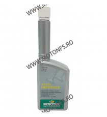 MOTOREX CARLINE - DIESEL IMPROVER - 250ml 970-674  MOTOREX 35,00 RON 31,00 RON 29,41 RON 26,05 RON product_reduction_percent