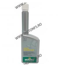 MOTOREX CARLINE - DIESEL IMPROVER - 250ml 970-674  MOTOREX 35,00RON 31,00RON 29,41RON 26,05RON product_reduction_percent