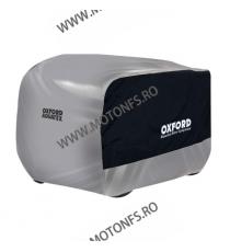 [dimeniuni: 220x125x85] OXFORD - husa ATV AQUATEX - large (L) OX-CV210  Huse moto 225,00RON 199,00RON 189,08RON 167,23RON...