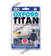 OXFORD - TITAN - CHROME OX-OF50  Antifurt 109,00RON 99,00RON 91,60RON 83,19RON product_reduction_percent