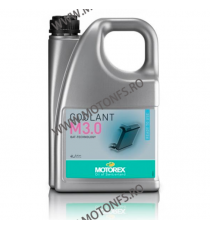 MOTOREX - Antigel M3.0 READY TO USE - 4L 970-115  MOTOREX  200,00 RON 169,00 RON 168,07 RON 142,02 RON product_reduction_percent