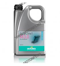 MOTOREX - Antigel M3.0 READY TO USE - 4L 970-115  MOTOREX  200,00RON 169,00RON 168,07RON 142,02RON product_reduction_percent