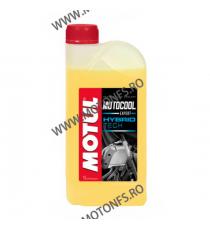 MOTUL - Antigel MOTOCOOL EXPERT - 1L M5-914  MOTUL  50,00lei 45,00lei 42,02lei 37,82lei product_reduction_percent