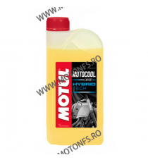 MOTUL - Antigel MOTOCOOL EXPERT - 1L M5-914  MOTUL  50,00 RON 45,00 RON 42,02 RON 37,82 RON product_reduction_percent