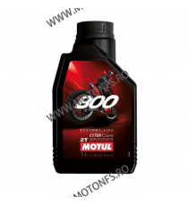 MOTUL - 800 2T OFFROAD - 1L M4-038  MOTUL 100,00 RON 89,00 RON 84,03 RON 74,79 RON product_reduction_percent