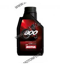 MOTUL - 800 2T OFFROAD - 1L M4-038  MOTUL 100,00RON 89,00RON 84,03RON 74,79RON product_reduction_percent