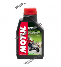 MOTUL - SCOOTER EXPERT 2T - 1L M5-880  MOTUL  48,00 RON 43,00 RON 40,34 RON 36,13 RON product_reduction_percent