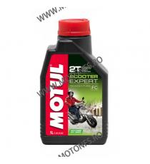 MOTUL - SCOOTER EXPERT 2T - 1L M5-880  MOTUL  48,00RON 43,00RON 40,34RON 36,13RON product_reduction_percent