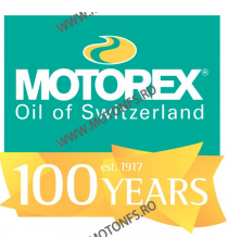 MOTOREX - GEAR OIL HYPOID 80W90 - 4L 960-355  MOTOREX 220,00RON 199,00RON 184,87RON 167,23RON product_reduction_percent