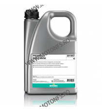 MOTOREX - PRISMA ZX 75W90 - 4L 960-365  MOTOREX 330,00RON 299,00RON 277,31RON 251,26RON product_reduction_percent