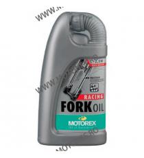 MOTOREX - ULEI FURCA RACING 2.5W - 1L 960-614  MOTOREX  70,00RON 63,00RON 58,82RON 52,94RON product_reduction_percent