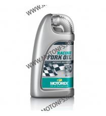 MOTOREX - ULEI FURCA RACING 4W - 1L 960-664  MOTOREX  70,00lei 63,00lei 58,82lei 52,94lei product_reduction_percent