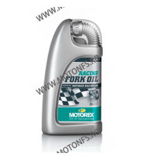 MOTOREX - ULEI FURCA RACING 4W - 1L 960-664  MOTOREX  70,00 lei 63,00 lei 58,82 lei 52,94 lei product_reduction_percent