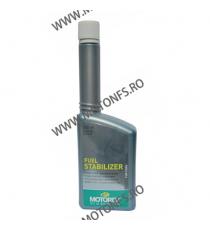 MOTOREX - ADITIV FUEL STABILIZER - 250ml 970-621  MOTOREX  45,00RON 41,00RON 37,82RON 34,45RON product_reduction_percent