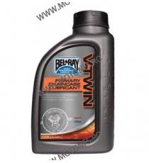 Chaincase Lubricant Bel-Ray V-TWIN PRIMARY CHAINCASE LUBRICANT 1 l 96920-BT1  BEL-RAY 67,00RON 60,00RON 56,30RON 50,42RON...