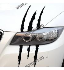 40cm x 12cm Autocolant / Sticker Moto / Auto Reflectorizante Stikere Carena Moto 7D6KD  autocolante Carena 26,00RON 26,00RO...