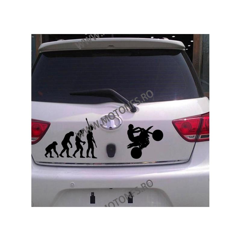 19cm x 8.5cm Autocolant / Sticker Moto / Auto Reflectorizante Stikere Carena Moto R8VMR  autocolante Carena 10,00RON 10,00R...