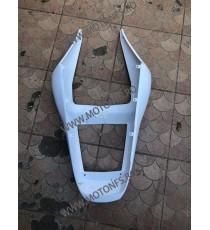 R6 1998 1999 2000 2001 2002 Yamaha Carena Codita spate CMKI9  R6 1998-2002 250,00RON 250,00RON 210,08RON 210,08RON