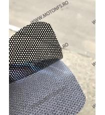 35CM x 12.5CM Autocolant Stickere Pentru Casca Viziera Moto 5DC54  Stickere Carena Moto  35,00RON 35,00RON 29,41RON 29,41RON