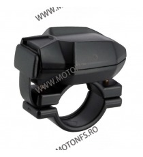 SIFAM - PRIZA USB (ETANS), CU SIGURANTA - CABLU 1.5m SD-HPC100 OXFORD Voltmetru / Prize Moto 183,00lei 165,00lei 153,78lei...