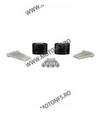 SIFAM - INALTATOARE GHIDON FI_22mm, 15mm - 35MM SD-GUIREH-BK SIFAM Inaltatore Ghidon  335,00lei 295,00lei 281,51lei 247,90...