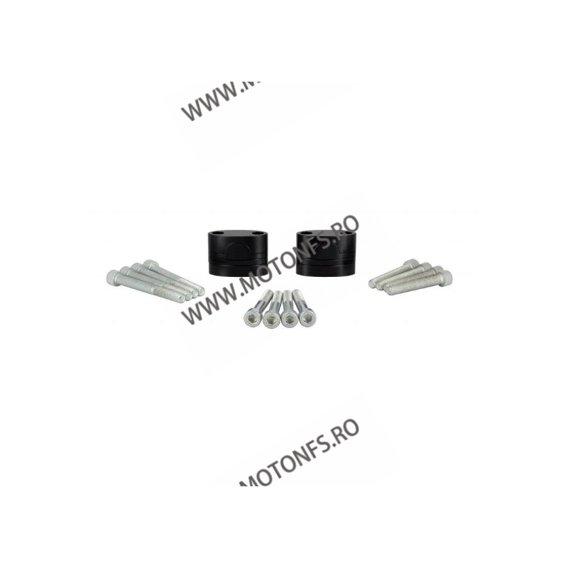 SIFAM - INALTATOARE GHIDON FI_22mm, 15mm - 35MM SD-GUIREH-BK SIFAM Suportii Inaltatore Ghidon 335,00 lei 295,00 lei 281,51 le...