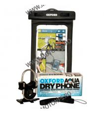 OXFORD - Suport telefon AQUA DRY PHONE OX-OX190 LSL Suport telefon & GPS 110,00lei 99,00lei 92,44lei 83,19lei product_red...